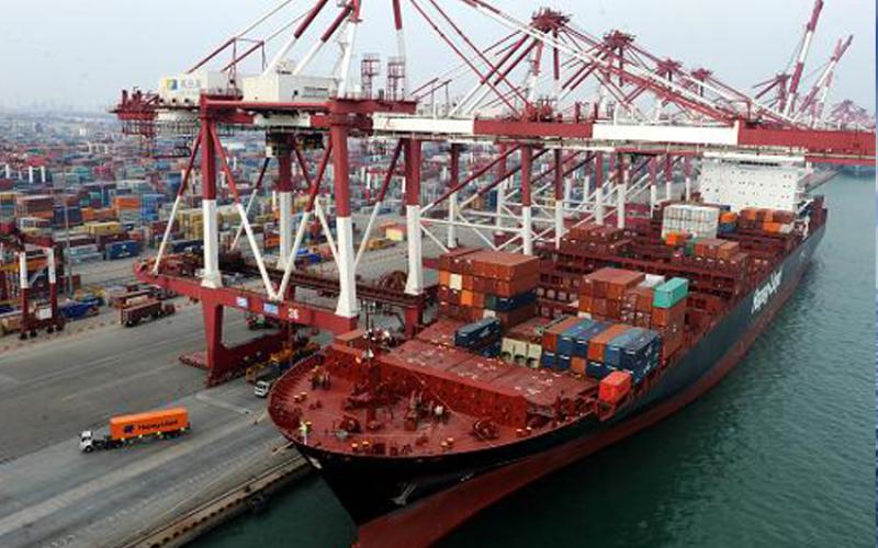 混合材料重货柜千亿国际开户操作千赢国际
