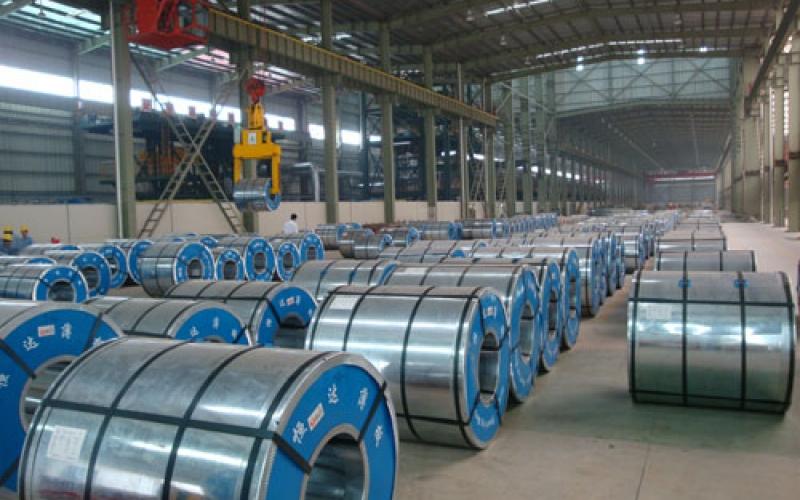 钢卷集装箱加固及千亿国际开户千赢国际