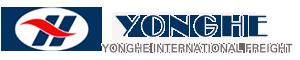 yonghe Website